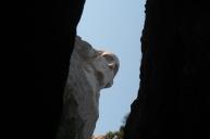 Mt RushmoreIMG_9709