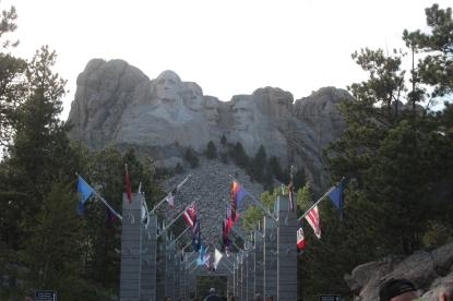 Mt RushmoreIMG_9765