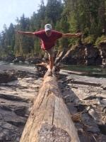 Balancing Bob